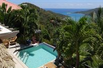 DANCING DOLPHINS - VILLA WITH PANORAMIC VIEWS