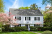 CLASSIC COLONIAL-STYLE HOME IN MASTERTON WOODS