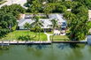 BOATERS PARADISE ON HISTORIC STREET