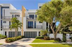 MODERN LUXURY LIVING IN GRAND STYLE