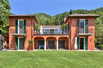 LUXURY WITH PRIVACY AND TRANQUILITY