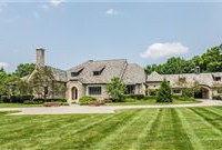 THE MOST UNIQUE HOME IN CARMEL