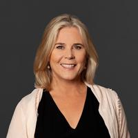 Lisa Albertson