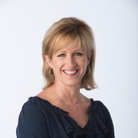 Kathy Lanpher