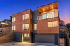 NEW CONTEMPORARY HOME WITH LUXURIOUS FINISHES IN PRIME LOCATION