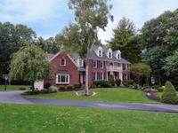 A BEAUTIFUL ESTATE HOME