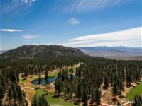 MOST SPECTACULAR HOMESITE AT CLEAR CREEK