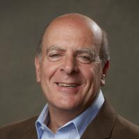 Paul Calcagno