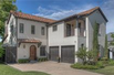 HOME THAT BOASTS ALL THE AMENITIES AND FINISHES OF LUXURY
