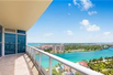 TWO BEDROOM RESIDENCE AT THE CONTINUUM SOUTH BEACH