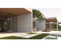 OPPORTUNITY TO BUILD AN ARCHITECTURAL MASTERPIECE IN HOLMBY HILLS