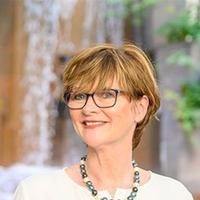 Mary Jo Coppola