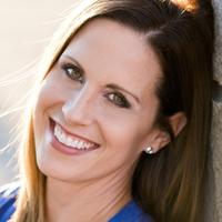 Alyssa Curran