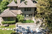EAST KENILWORTH HOME RENOVATED TO PERFECTION