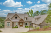 10556 LEGACY POINT DRIVE