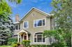 FABULOUS COLONIAL NEAR MULTIPLE BEACHES AND PARKS