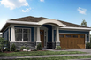 LUXURY NEW HOME IN PARK HILLS
