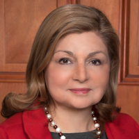 Marie Janasa