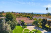 HIGHLY SOUGHT-AFTER ONESTORY HOME