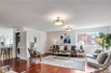 SPACIOUS LIGHT-FILLED FULL FLOOR FLAT IN THE VIBRANT MISSION DISTRICT