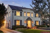 LOVELY AND SENSIBLE AVALON PLACE HOME