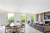 ARCHITECT-RENOVATED APARTMENT IN SUPERB BUILDING