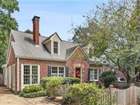 IMMACULATE DOWNTOWN DECATUR HOME WITH HISTORIC CHARACTER