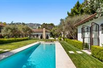 INCREDIBLE WEST HOLLYWOOD DESIGNER COMPOUND