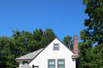 CRAFTSMAN COLONIAL HOME