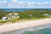 BEAUTIFUL BEACH FRONTAGE PERFECT FOR DREAM ESTATE