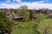 FIVE ACRES IN THE HEART OF NORTH BOULDER