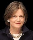 Christine Sullivan Witker