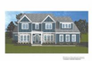 WATERFRONT HOME TO BE BUILT IN ANNAPOLIS