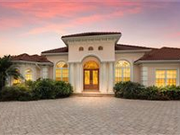 EXPERIENCE THE BEST OF LUXURY AND PRIVATE COUNTRY LIVING IN THIS EXCEPTIONAL RESIDENCE