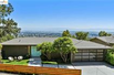 MODERN VIBES ANDUNOBSTRUCTED VIEWS
