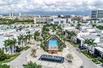 GATED COMMUNITY OASIS PARK SQUARE AT DORAL