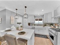 STUNNING REMODELED HOME WITH CUSTOM DESIGNER TOUCHES THROUGHOUT