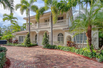 METICULOUSLY MAINTAINED RESIDENCE