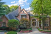 STUNNING PRIVATE ESTATE ON TWO ACRES IN TROWBRIDGE FARMS