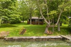 BEAUTIFUL AND PRIVATE LAKEFRONT COTTAGE