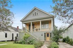 GORGEOUS HISTORIC HOME WITH FABULOUS LANDSCAPED GARDEN
