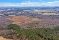 AWESOME PIECE OF PROPERTY IN LOUDON COUNTY