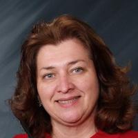 Glenda McDaniel