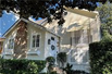 CHARMING AND ELEGANT HOME JUST STEPS TO AUDUBON PARK