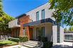 A CHIC AND MODERN ARCHITECTURAL ESTATE