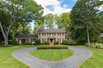 CHARMING HOME IN POPULAR PARKINS MILL