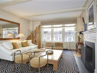 ELEGANT PRE-WAR FOUR BED IN LENOX HILL