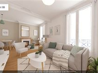 AN IDEAL FAMILY APARTMENT WITH GREAT POTENTIAL