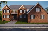 GORGEOUS FAMILY HOME UNDER CONSTRUCTION IN MARTIN