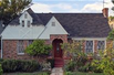 CHARMING ENGLISH TUDOR REVIVAL IN FABULOUS BEVERLY GROVE